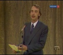 Александр Александрович Иванов (Вокруг Смеха)