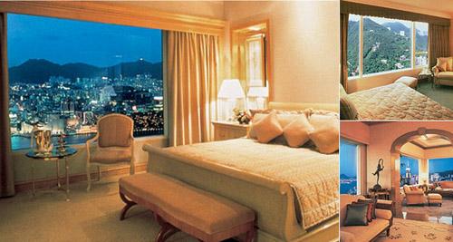 Спальни моей мечты